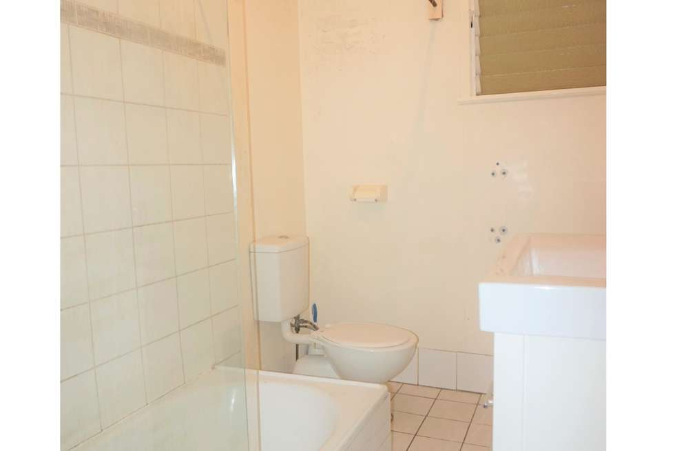 Fifth view of Homely house listing, 32 Huron Street, Woodridge QLD 4114