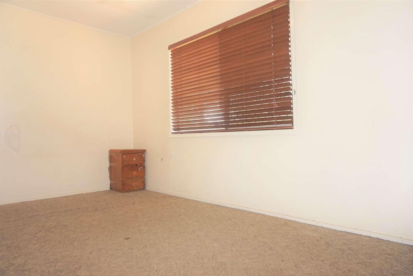 Sixth view of Homely house listing, 32 Huron Street, Woodridge QLD 4114