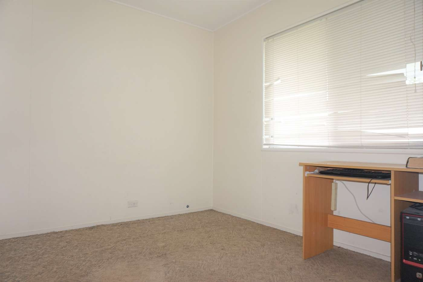Seventh view of Homely house listing, 32 Huron Street, Woodridge QLD 4114