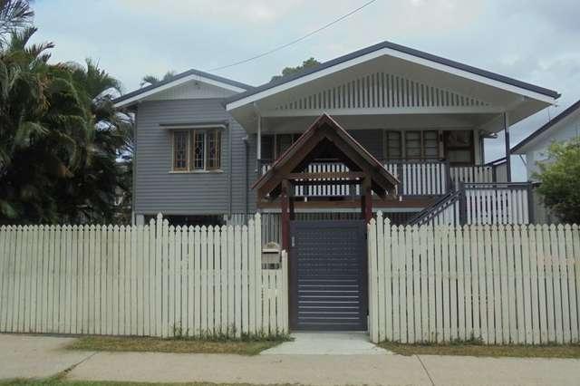 19 Rowe Street, Earlville QLD 4870