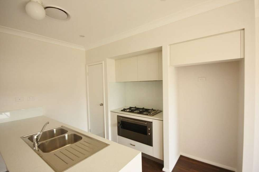 Second view of Homely house listing, 23 Fanflower Avenue, Denham Court NSW 2565