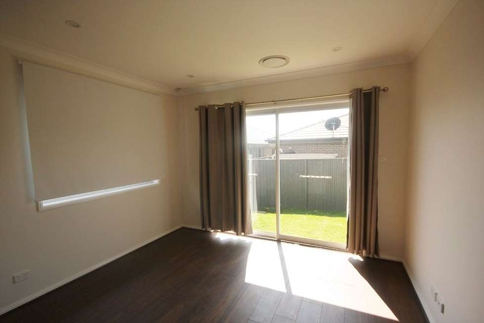 Third view of Homely house listing, 23 Fanflower Avenue, Denham Court NSW 2565