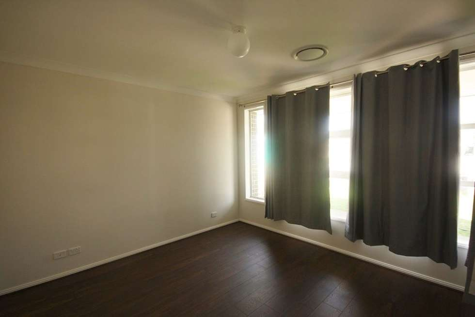 Fourth view of Homely house listing, 23 Fanflower Avenue, Denham Court NSW 2565