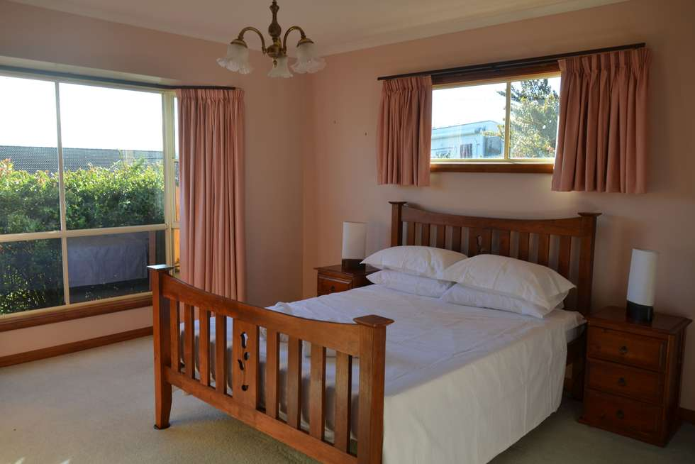 Fourth view of Homely house listing, 14 Far View Avenue, Riverside TAS 7250