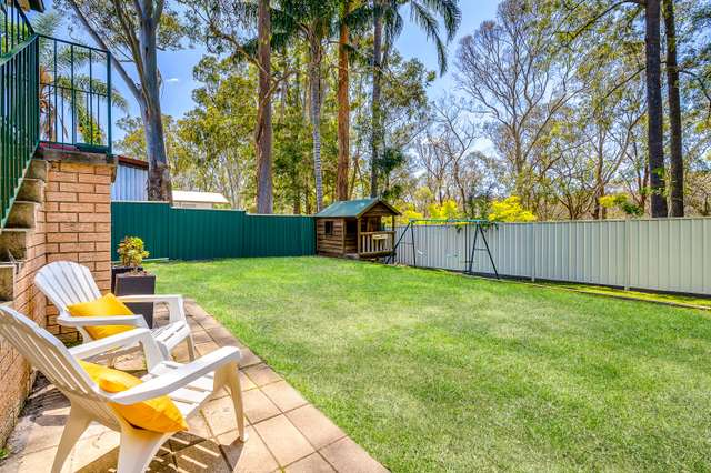 82 Golden Valley Drive, Glossodia NSW 2756