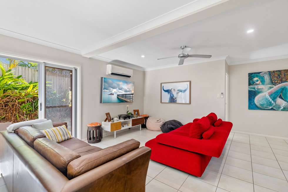 Fourth view of Homely house listing, 8 Quoll Court, Peregian Springs QLD 4573