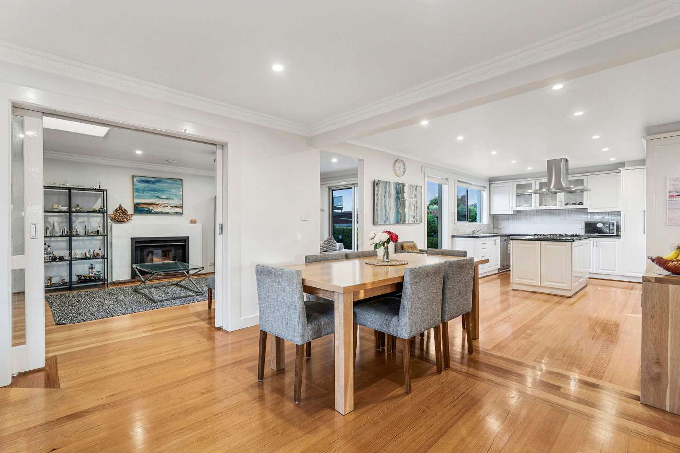 Fifth view of Homely house listing, 96 Jacksons Road, Mulgrave VIC 3170