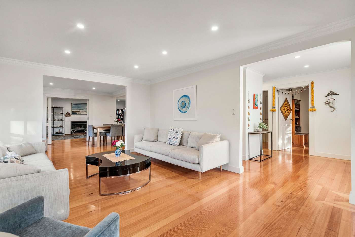 Sixth view of Homely house listing, 96 Jacksons Road, Mulgrave VIC 3170