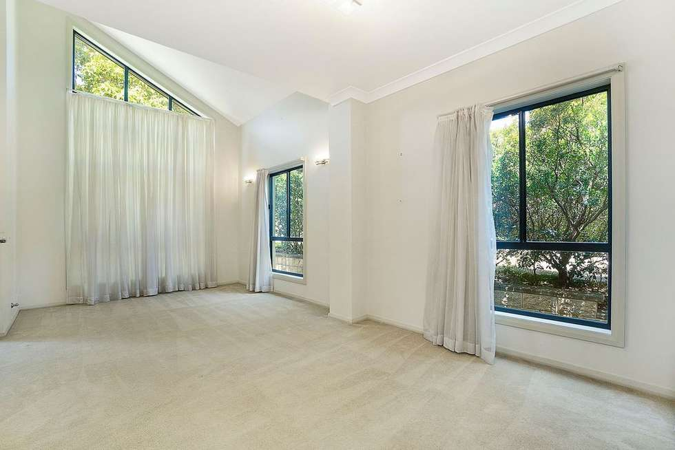 Second view of Homely house listing, 8 Purton Street, Stanhope Gardens NSW 2768