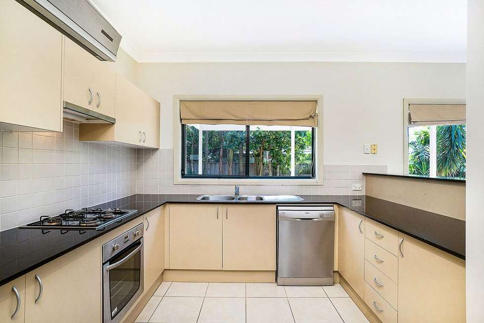 Third view of Homely house listing, 8 Purton Street, Stanhope Gardens NSW 2768