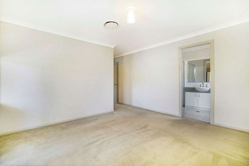 Fourth view of Homely house listing, 8 Purton Street, Stanhope Gardens NSW 2768