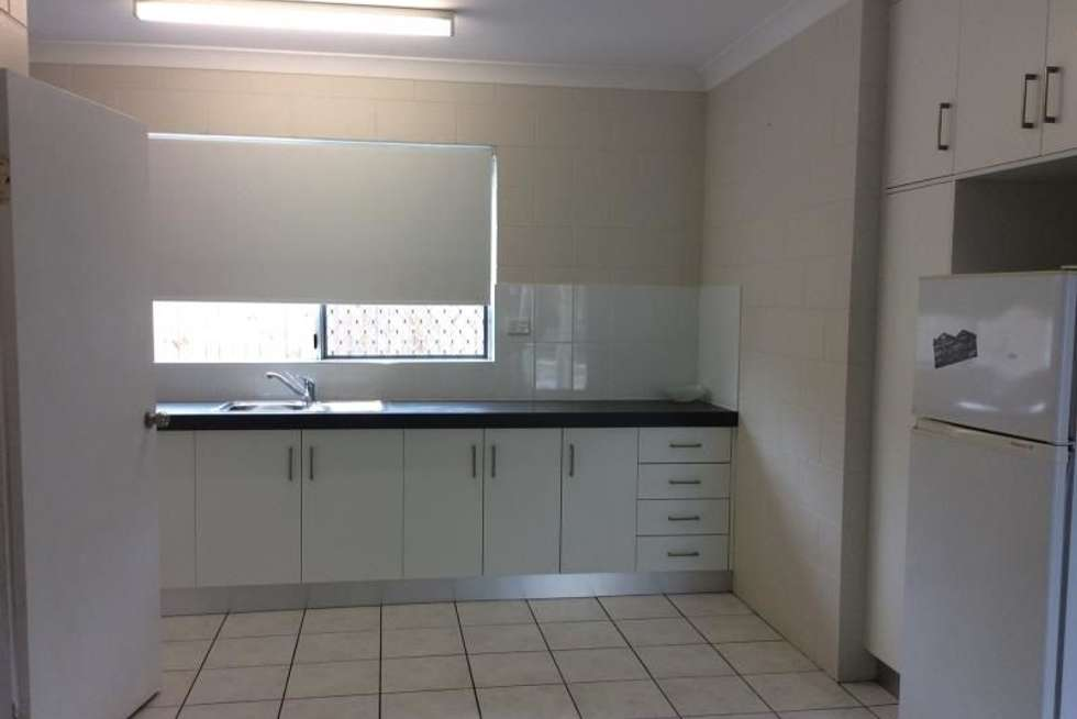 Second view of Homely unit listing, 1/171-173 Buchan Street, Bungalow QLD 4870