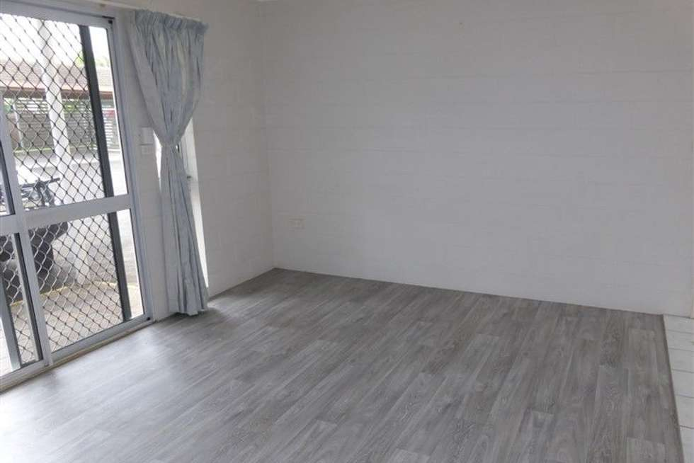Third view of Homely unit listing, 1/171-173 Buchan Street, Bungalow QLD 4870