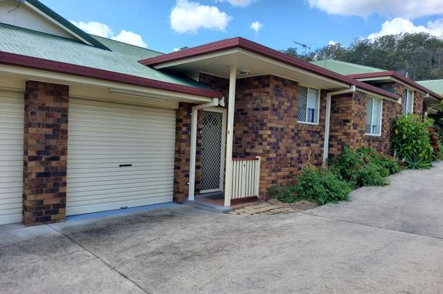 2/13 Groom Street, Kyogle NSW 2474