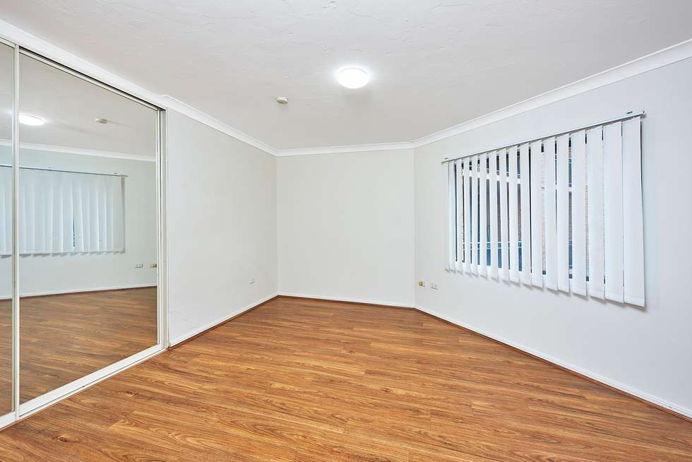 Fourth view of Homely unit listing, 2/22-26 Queens Road, Westmead NSW 2145