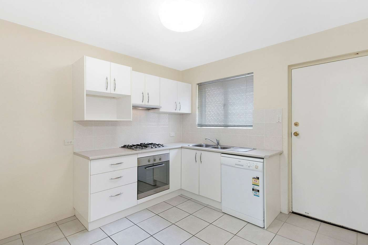 Fifth view of Homely unit listing, 3/40 Raffles Street, Mount Gravatt East QLD 4122