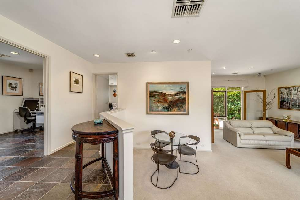 Second view of Homely house listing, 5/92 Crozier Circuit, Kambah ACT 2902