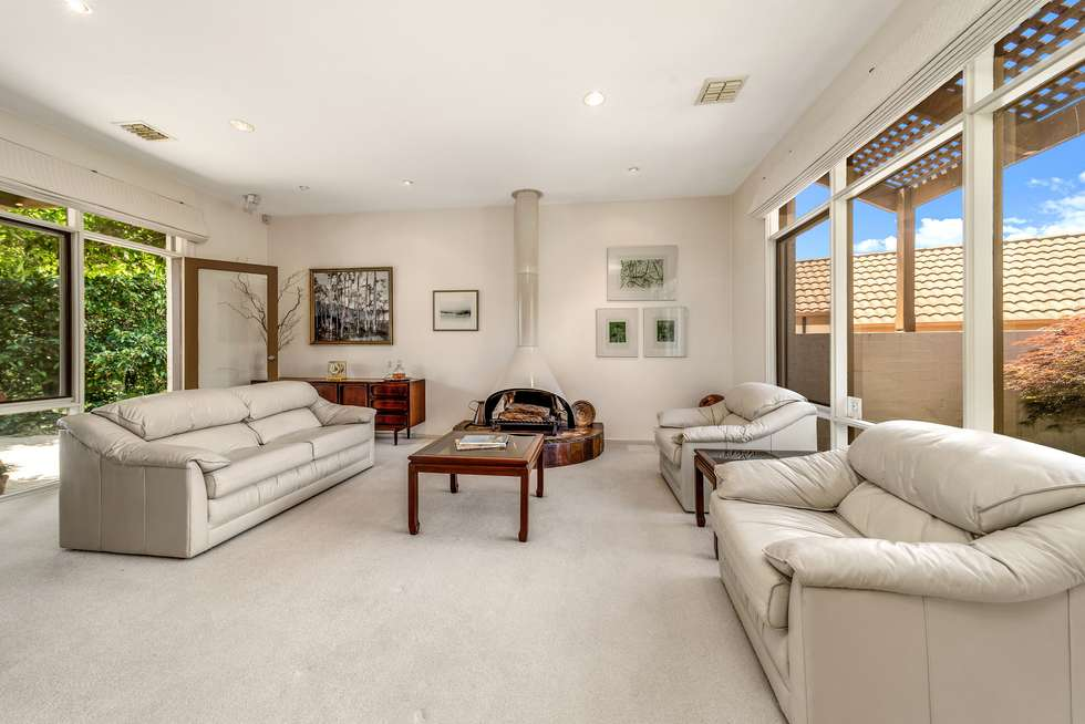 Third view of Homely house listing, 5/92 Crozier Circuit, Kambah ACT 2902