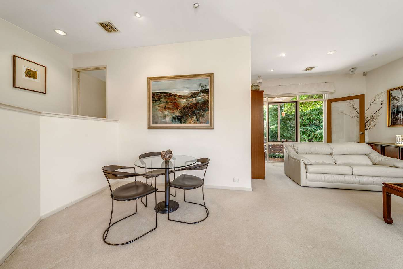 Fifth view of Homely house listing, 5/92 Crozier Circuit, Kambah ACT 2902