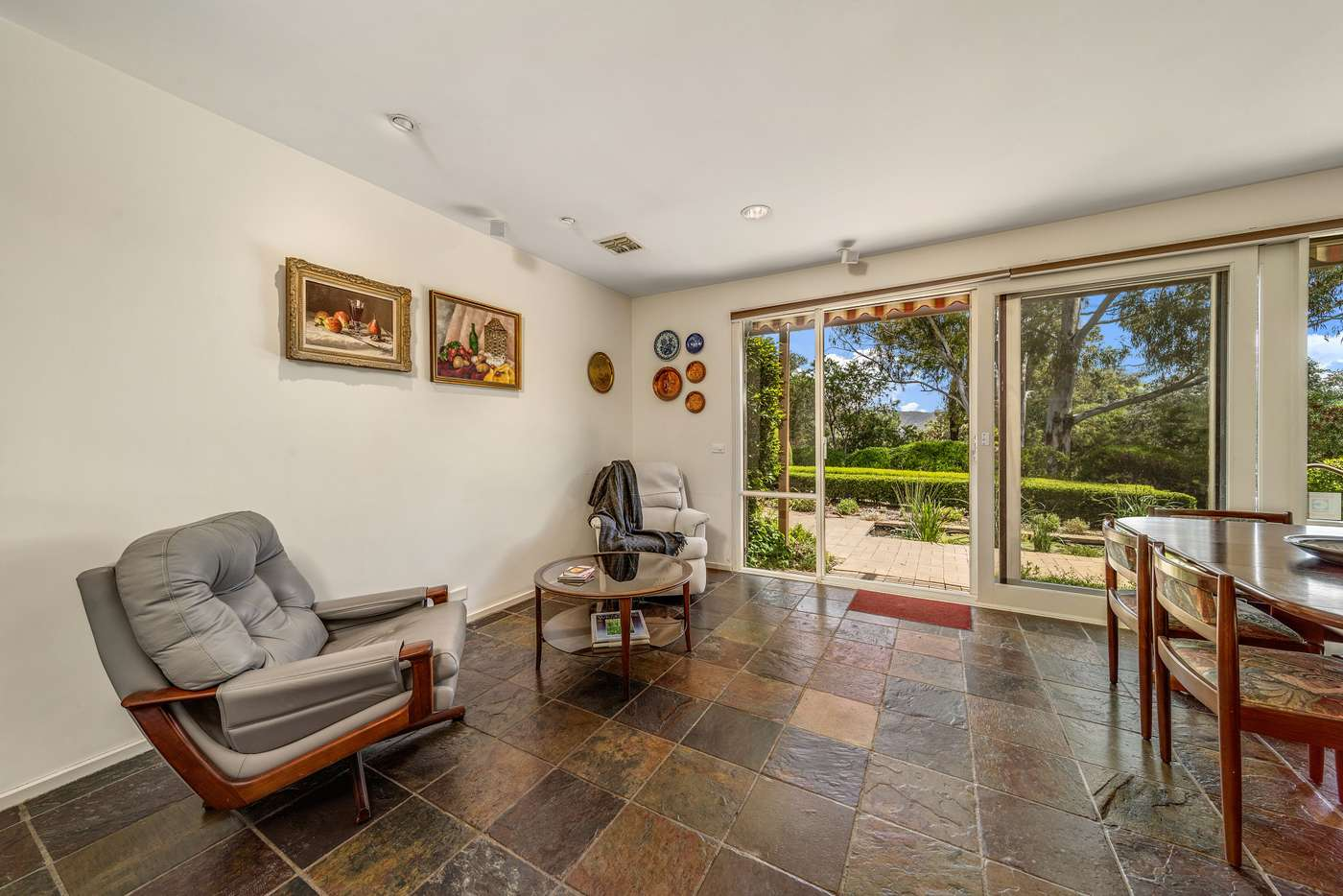 Sixth view of Homely house listing, 5/92 Crozier Circuit, Kambah ACT 2902