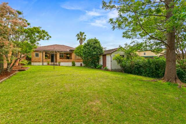 133 Fullers Road (Quiet End), Chatswood NSW 2067