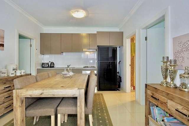 17A HEATH Street, Guildford NSW 2161