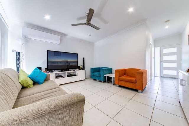 11 Saint Clair Street, Maroochydore QLD 4558