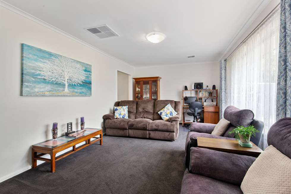Third view of Homely house listing, 2 Vincent Crescent, Morphett Vale SA 5162
