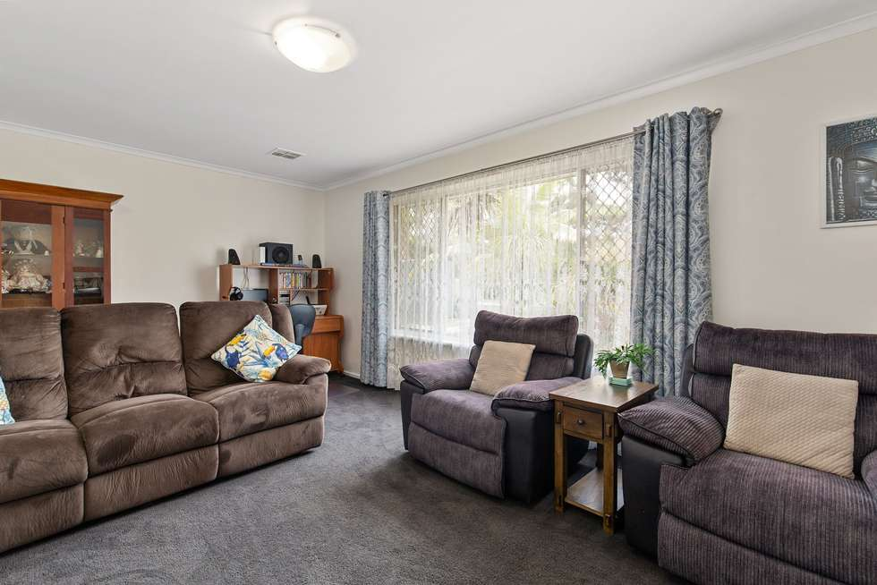 Fourth view of Homely house listing, 2 Vincent Crescent, Morphett Vale SA 5162