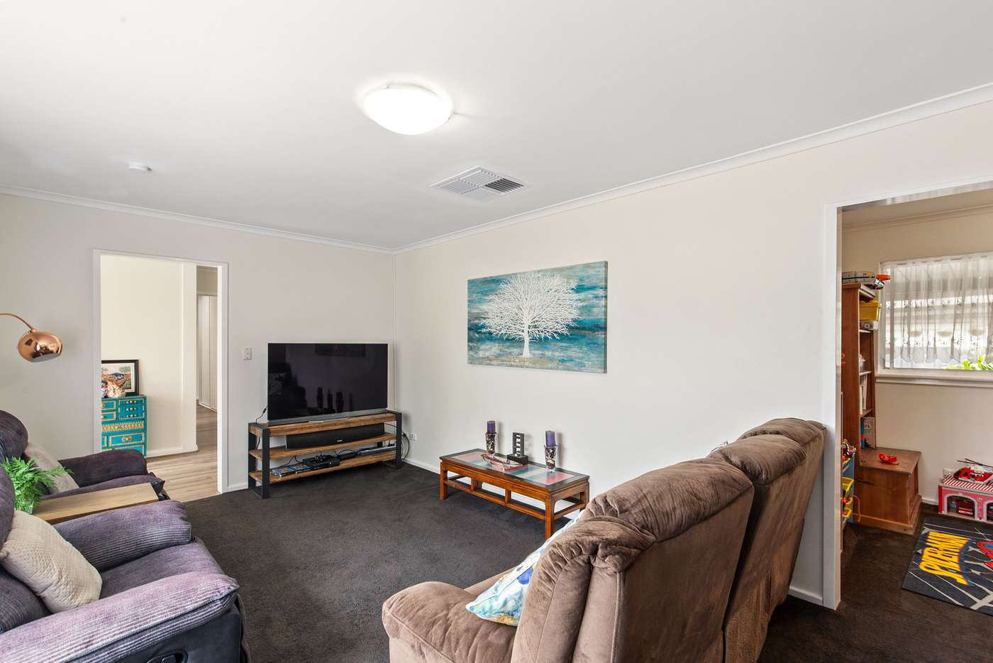 Fifth view of Homely house listing, 2 Vincent Crescent, Morphett Vale SA 5162