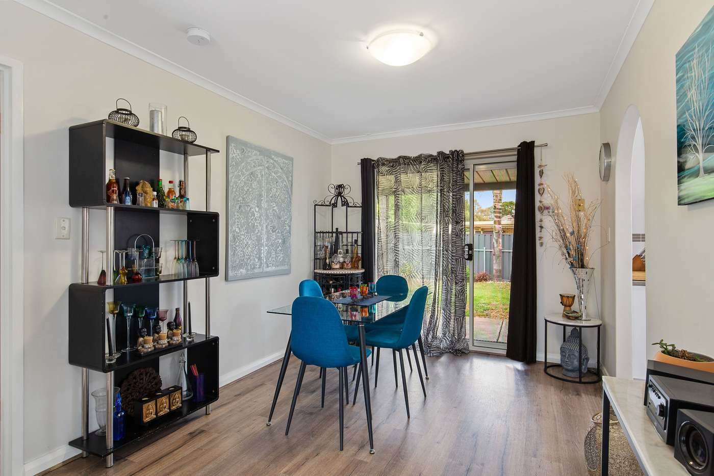 Sixth view of Homely house listing, 2 Vincent Crescent, Morphett Vale SA 5162