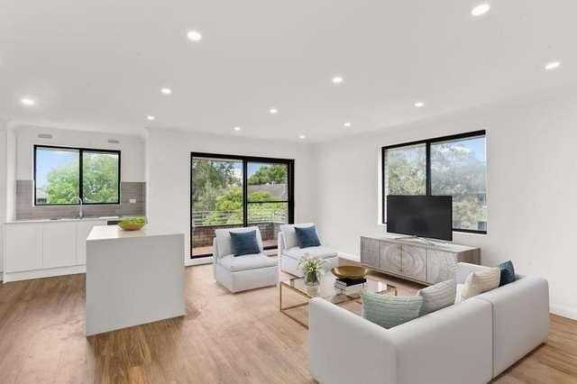 28/112-134 Hall Street, Bondi Beach NSW 2026