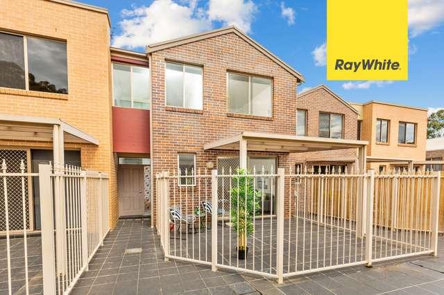 13/145 Balaclava Road, Marsfield NSW 2122