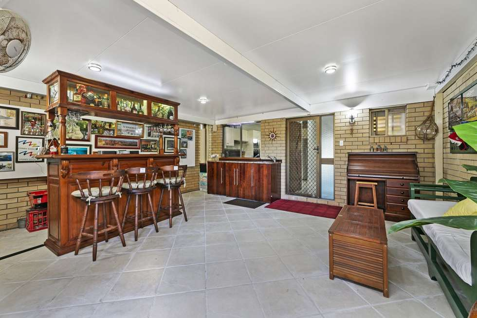 Third view of Homely townhouse listing, 8/112 Bayview Street, Runaway Bay QLD 4216