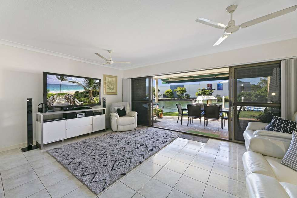 Fourth view of Homely townhouse listing, 8/112 Bayview Street, Runaway Bay QLD 4216