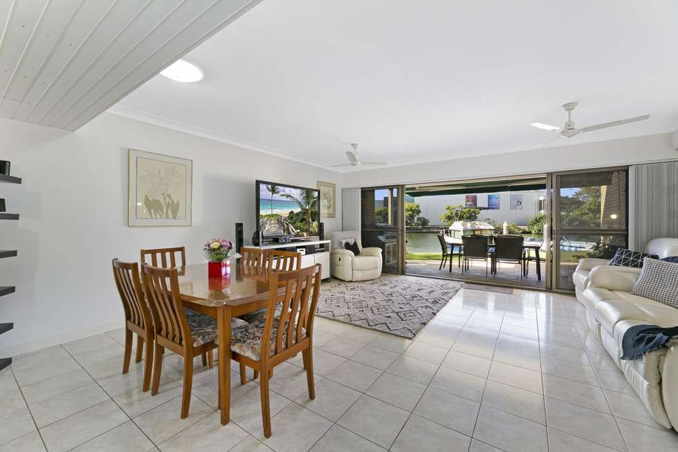 Fifth view of Homely townhouse listing, 8/112 Bayview Street, Runaway Bay QLD 4216