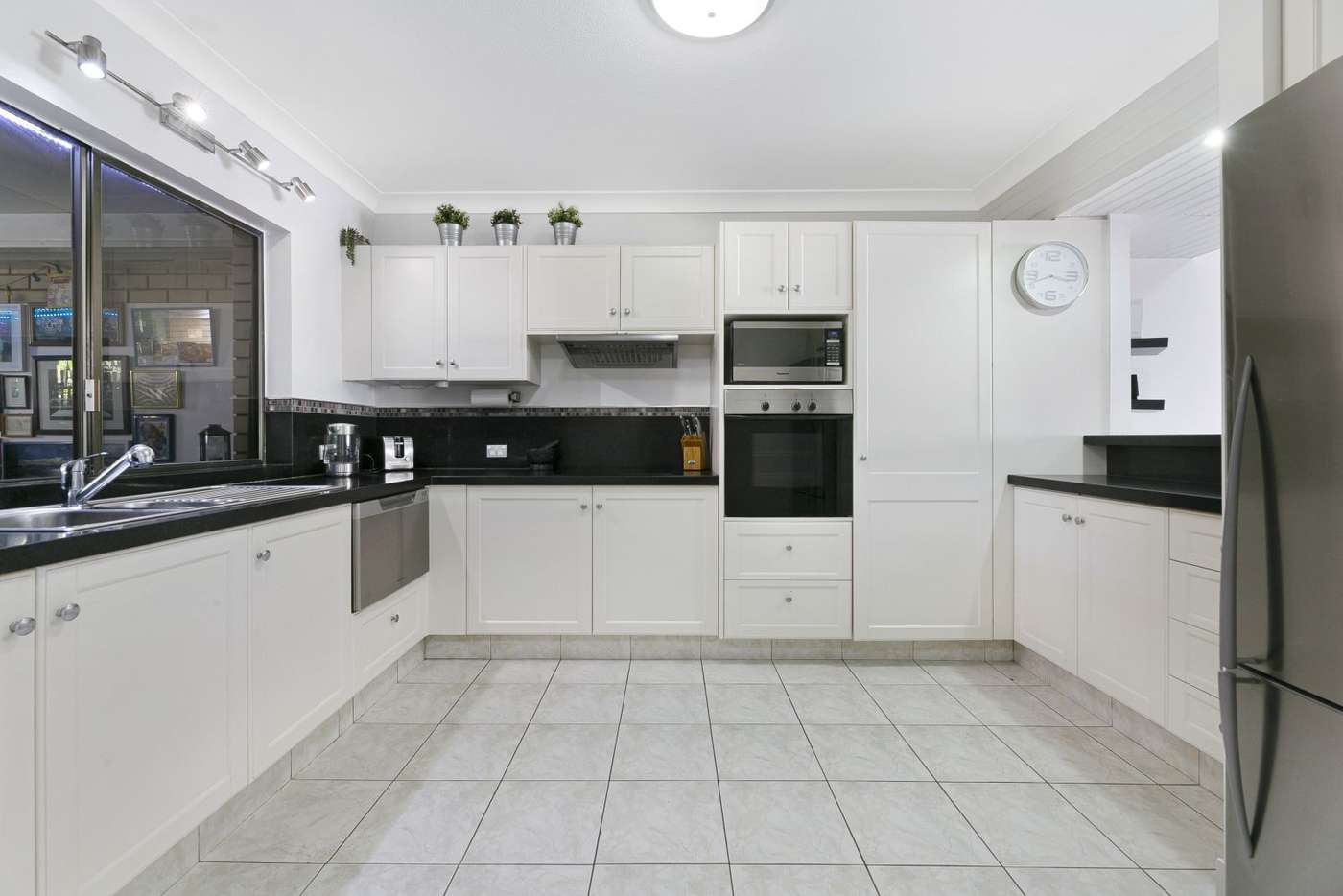 Sixth view of Homely townhouse listing, 8/112 Bayview Street, Runaway Bay QLD 4216