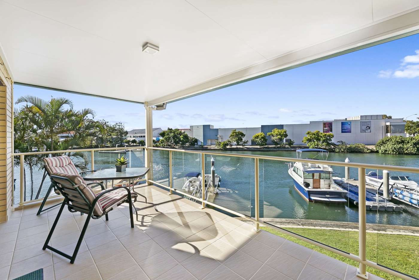 Seventh view of Homely townhouse listing, 8/112 Bayview Street, Runaway Bay QLD 4216