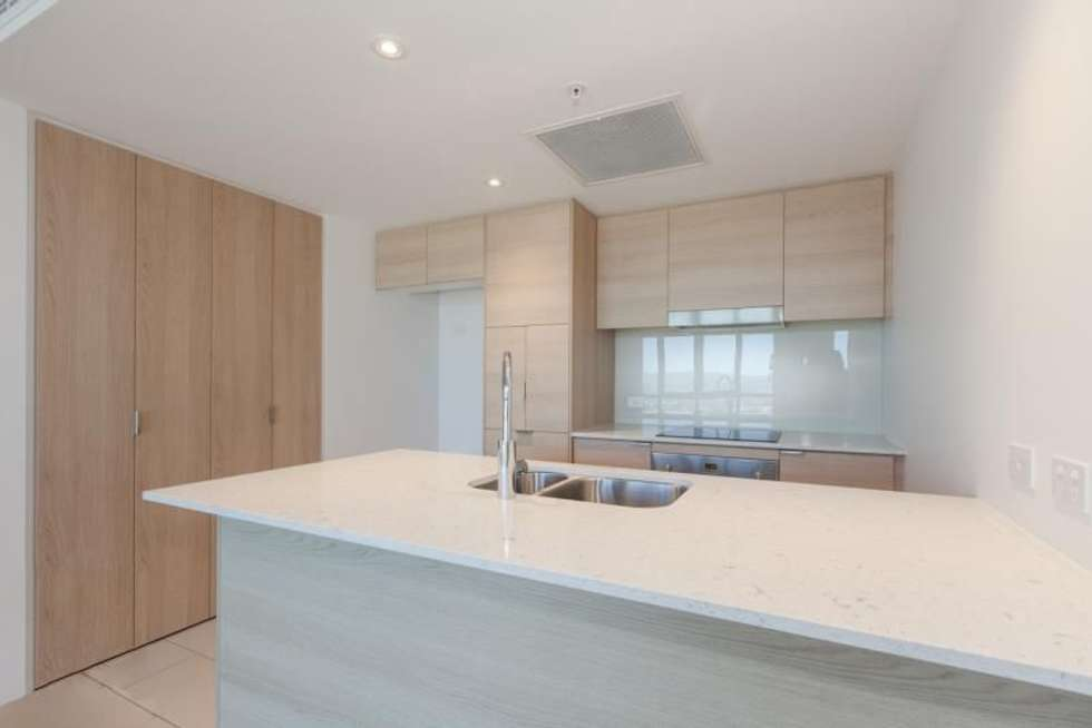 Third view of Homely apartment listing, 2201/2663 Gold Coast Highway, Broadbeach QLD 4218