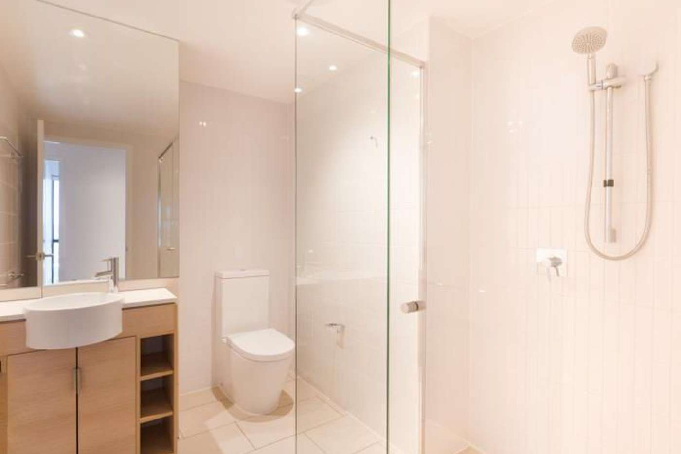 Fifth view of Homely apartment listing, 2201/2663 Gold Coast Highway, Broadbeach QLD 4218