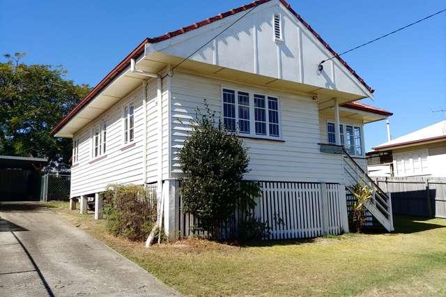 50 Camlet Street, Mount Gravatt East QLD 4122