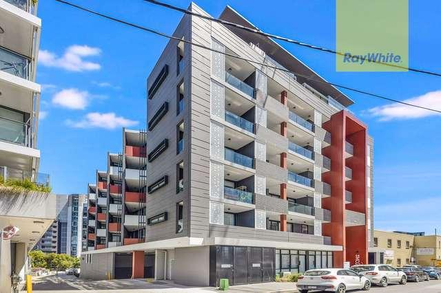 510/14 McGill Street, Lewisham NSW 2049