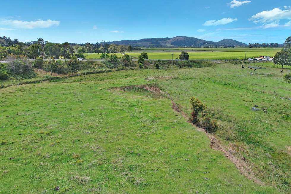 Fourth view of Homely ruralOther listing, 998 Cudgera Creek Road, Cudgera Creek NSW 2484
