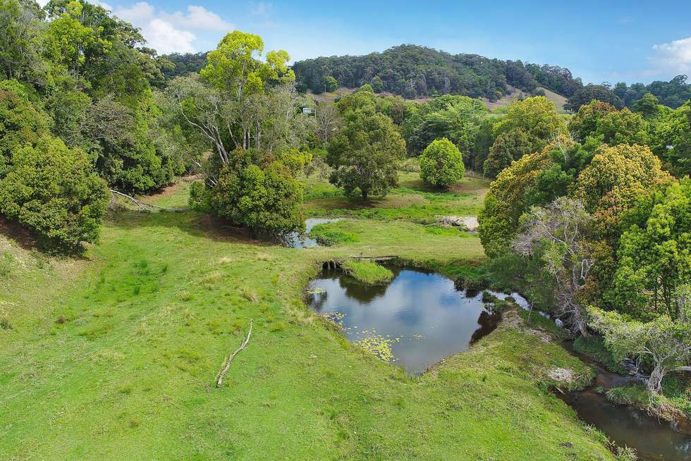 Fifth view of Homely ruralOther listing, 998 Cudgera Creek Road, Cudgera Creek NSW 2484