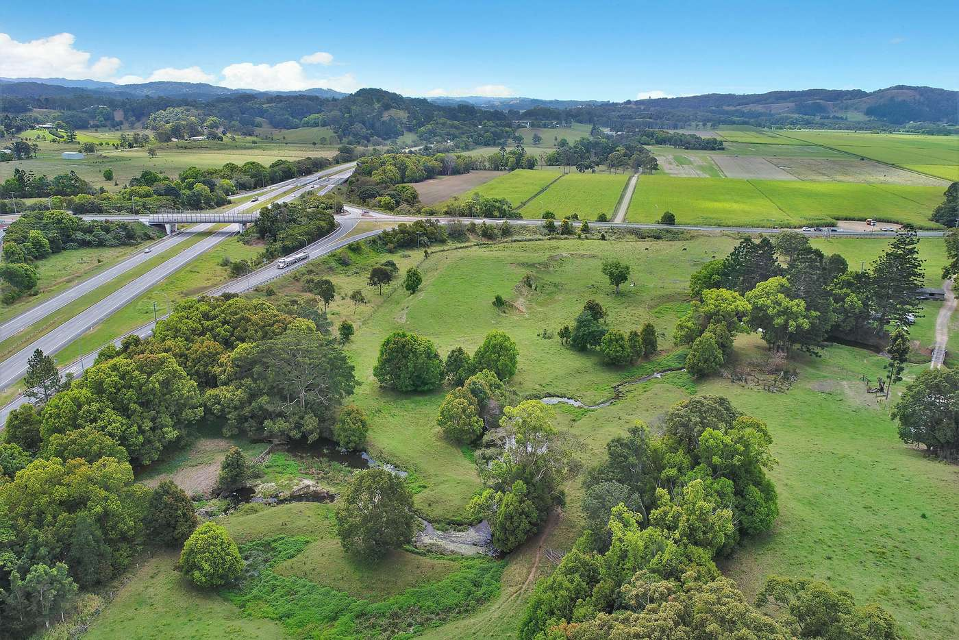 Sixth view of Homely ruralOther listing, 998 Cudgera Creek Road, Cudgera Creek NSW 2484