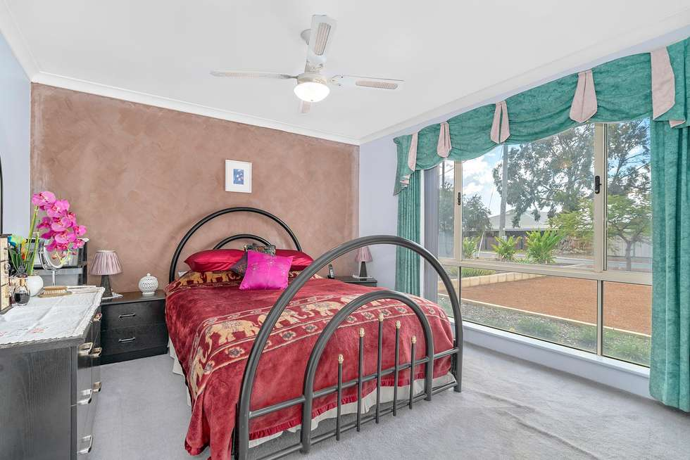 Third view of Homely house listing, 5 Begonia Court, Strathalbyn WA 6530
