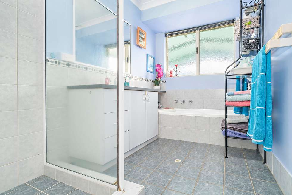 Fourth view of Homely house listing, 5 Begonia Court, Strathalbyn WA 6530
