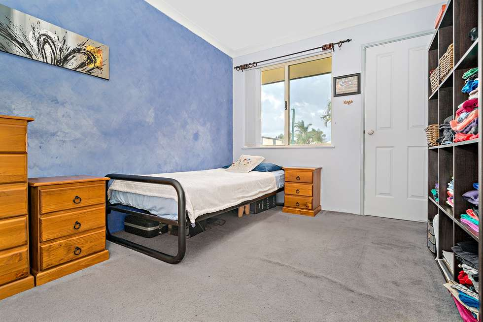Fifth view of Homely house listing, 5 Begonia Court, Strathalbyn WA 6530