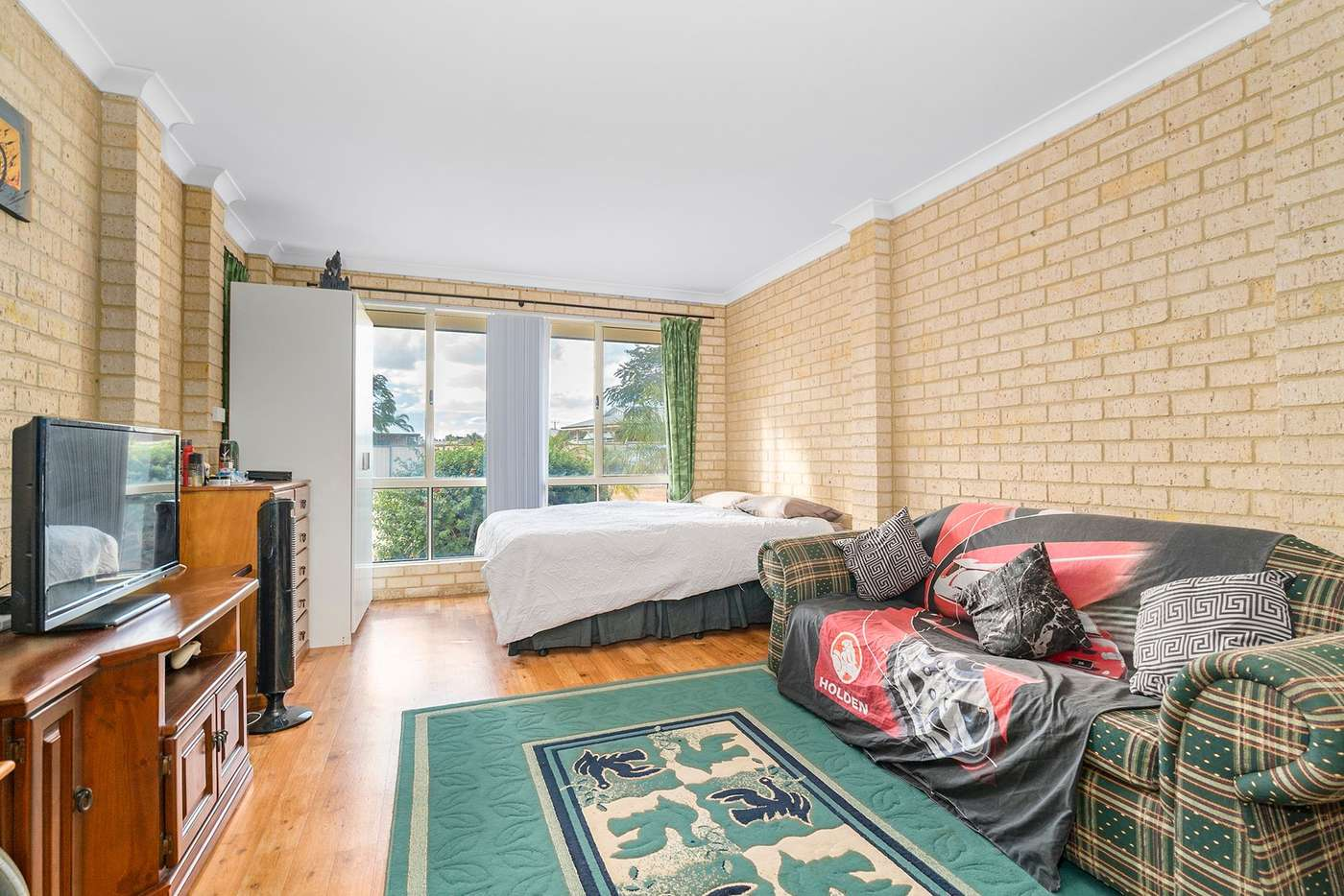 Sixth view of Homely house listing, 5 Begonia Court, Strathalbyn WA 6530