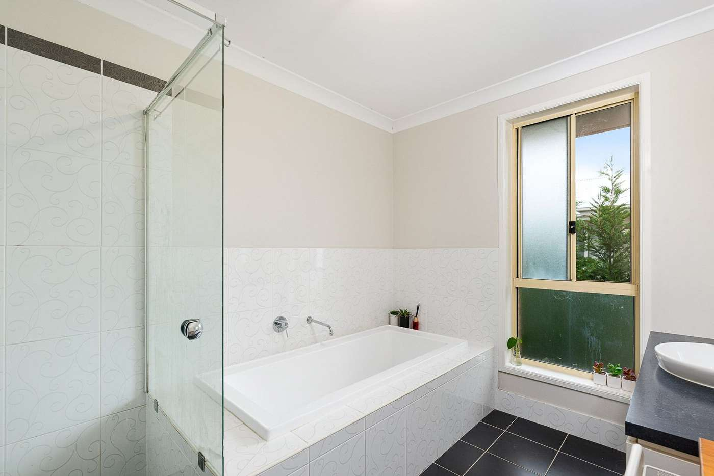Sixth view of Homely house listing, 4 Darrabarra Way, Rouse Hill NSW 2155